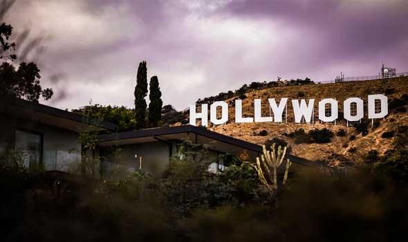 العرب اليوم - الكثير من نجوم هوليوود كادوا أن يفقدوا حياتهم أثناء تصوير أفلامهم
