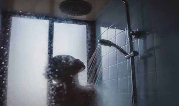 العرب اليوم - أفكار متنوعة لتجديد الحمام دون إزالة البلاط