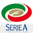 العرب اليوم - الدوري الإيطالي