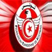 العرب اليوم - الدوري التونسي