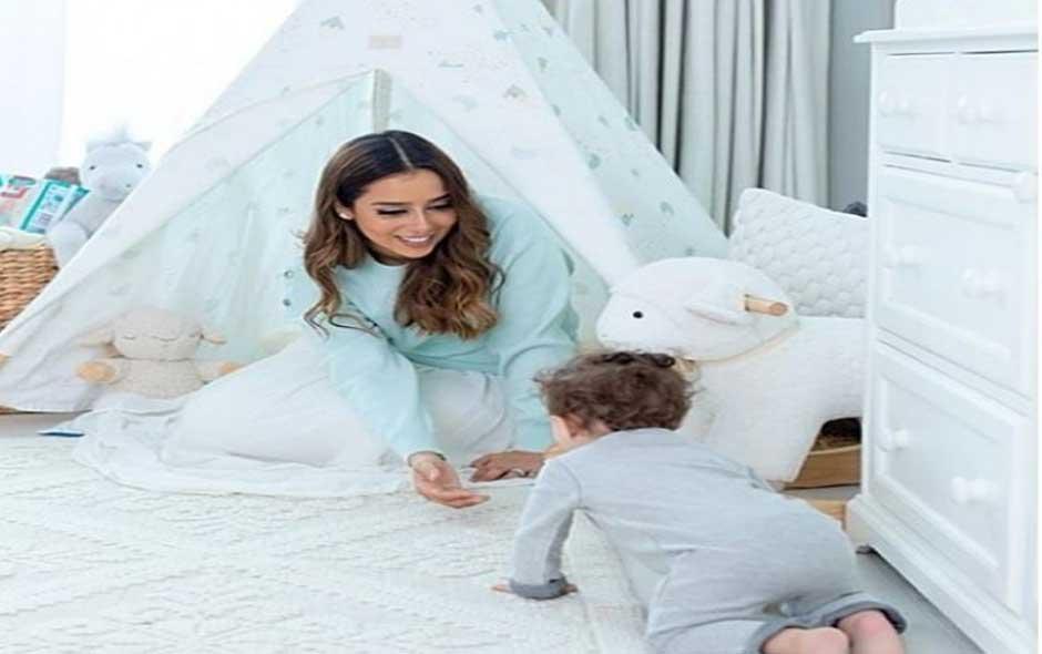 العرب اليوم - النوم الجيد ليلا يقلل من مخاطر السمنة لدى الرضع