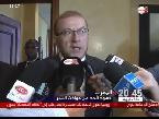 العرب اليوم - بالفيديو جهود المغرب للحد من حرب الطرق