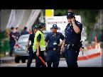 العرب اليوم - بالفيديو سنغافورة تعتقل 8 عمال من بنغلادش للاشتباه بصلتهم في داعش