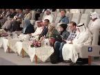 العرب اليوم - الحوثيون يتراجعون عن الانسحاب من لجنة التهدئة