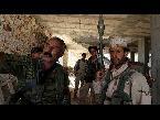 العرب اليوم - قوات سوريا الديمقراطية تدخل مدينة منبج الاستراتيجية