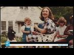 العرب اليوم - بالفيديو هيلاري كلينتون صانعة التغيير في أميركا