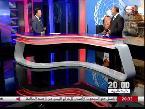 العرب اليوم - بالفيديو القوات الليبية تستعد للمعركة الحاسمة