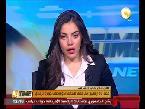 العرب اليوم - بالفيديو مقتل وإصابة 24 شخصا في تفجير انتحاري في بغداد