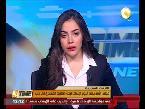 العرب اليوم - بالفيديو مجلس الأمن يعقد اجتماعا لبحث التصعيد العسكري في حلب