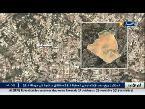 العرب اليوم - بالفيديو  القضاء على متطرفين اثنين اثر كمين ناجح لوحدات الجيش في منطقة بوغار