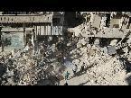 العرب اليوم - القوات الحكومية تشن هجومًا واسعًا على مناطق المعارضة في حلب