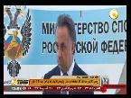 العرب اليوم - بالفيديو  روسيا تقترح هدنة لـ 48 ساعة في حلب وترفض اقتراح بهدنة 7 أيام
