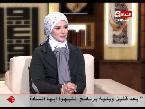 العرب اليوم - بالفيديو الشيخ أحمد الترك يوضّح طريقة حلّ الخلافات الزوجية