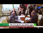العرب اليوم - اجتماع دول جوار ليبيا يؤكد الحل السياسي