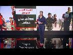 العرب اليوم - شاهد معركة غرب الموصل المفصلية لها أهمية استراتيجية ومحاذير إنسانية