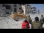 العرب اليوم - شاهد المعارضة السورية تسيطر على مدينة الباب في الشمال