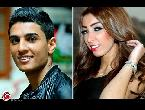 العرب اليوم - بالفيديو  محمد عساف يرد بهدوء على انتقادات دنيا بطمة