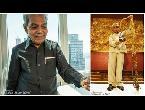 صاحب أطول أظافر في العالم يقصها للمرة الأولى بعد 66 عاما
