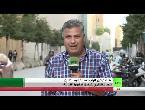 شاهد  جمود كبير في مسار تشكيل الحكومة اللبنانية