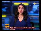 العرب اليوم - هادي يؤكد رفع علم اليمن على جبال مران