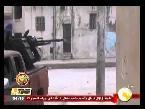 العرب اليوم - شاهد: المعارضة تعلن سيطرتها على مدينة جسر الشغور