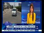 العرب اليوم - شاهد: مقتل مدنيين إثر قصف لـ
