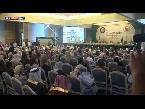 العرب اليوم - فيديو: الرئيس هادي يطالب بالضغط على