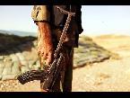العرب اليوم - شاهد: اغتيال أبي سياف دليل على اختراق التنظيم