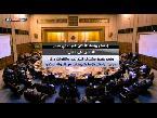 العرب اليوم - بالفيديو: القمة العربية تضع مدة ثلاثة أشهر للقوة العربية المشتركة