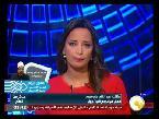 العرب اليوم - فيديو: