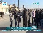 العرب اليوم - شاهد: تأجيل محاكمة 213 متهمًا من تنظيم