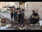 العرب اليوم - البرلمان يتهم الحكومة العراقية بقصف مدنيين في مناطق