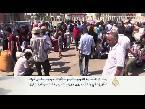 العرب اليوم - قوات كردية تجبر عائلات سورية عربية على ترك منازلها