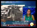 العرب اليوم - ولي ولي العهد السعودي يبحث مع الرئيس اليمني مستجدات الأحداث