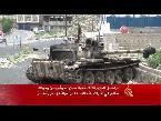 العرب اليوم - شاهد: وصول قوات من التحالف العربي إلى منطقة صافر