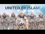 """العرب اليوم - شاهد: """"داعش"""" يدعو أميركا والغرب للانضمام له"""