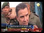 العرب اليوم - تشاهد تونس تكمل تشييد الحواجز على حدودها مع ليبيا