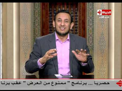العرب اليوم - شاهد مواصفات القلب السليم المطمئن
