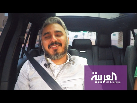 العرب اليوم - بالفيديو بدر صالح يؤكد أن تويتر أصبح مصدر توتر
