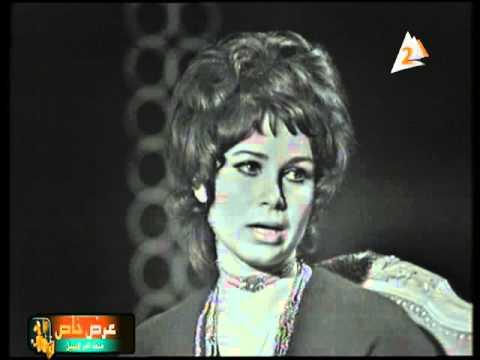 العرب اليوم - سلوى حجازي تناقش نجوى إبراهيم