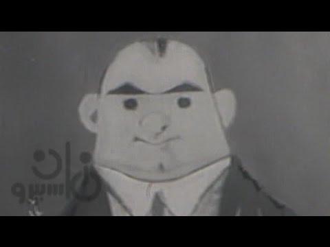 العرب اليوم - محمد رضا معلم في البيت والسينما