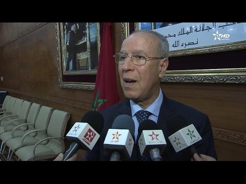 العرب اليوم - تعرَّف على عدد الحجاج المغاربة لأداء فريضة الحج هذا الموسم