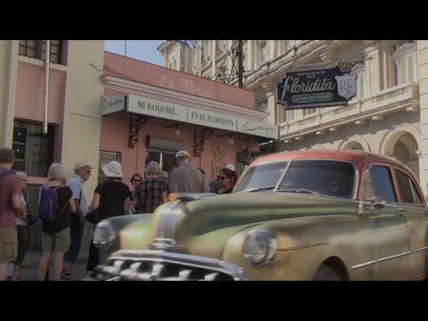 العرب اليوم - شاهد أسعار الفنادق الباهظة وتردي خدماتها تعوق النمو السياحي في كوبا