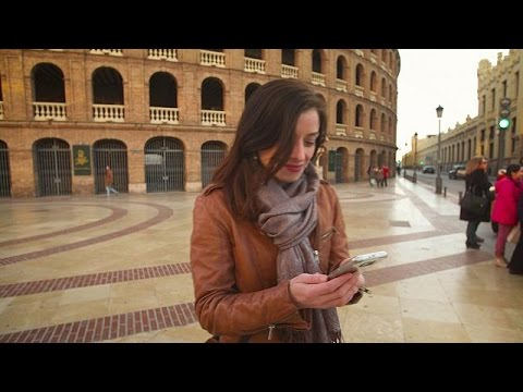 العرب اليوم - تعرف على المدن الذكية حول العالم