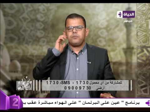 العرب اليوم - شاهد حكم الربح من شهادات الاستثمار