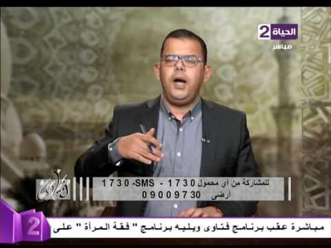 العرب اليوم - شاهد الشيخ إبراهيم رضا يؤكد الحاجة لتجديد الفكر