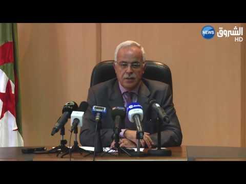 العرب اليوم - شاهد قرين يدعو وسائل الإعلام للالتزام بالموضوعية في الحملة الانتخابية