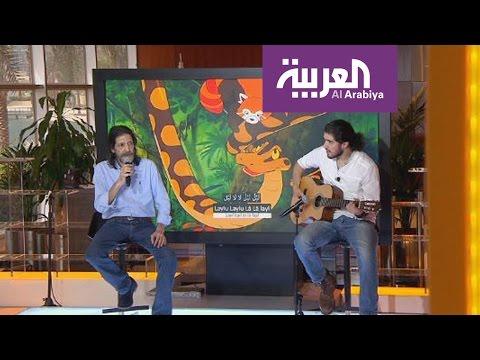 العرب اليوم - شاهد ذكريات الطفولة مع المحقق كونان وكابتن ماجد