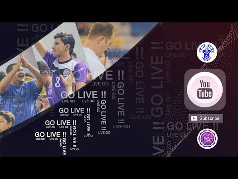 العرب اليوم - نادي دار كليب أمام نادي النصر في كأس ولي العهد لكرة الطائرة