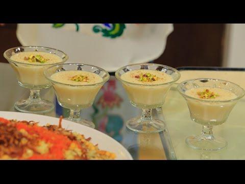 العرب اليوم - طريقة إعداد أرز باللبن